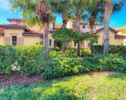 9306 Aviano DR Unit 202, Fort Myers image