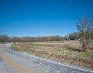 Cooper Lake Road, Simpsonville image