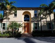 4660 Mediterranean Circle, Palm Beach Gardens image