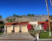 38381 Bogert Trail, Palm Springs image