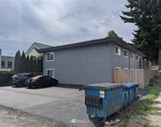 511 Ave D, Snohomish image