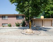 6776 S 1560  E, Cottonwood Heights image