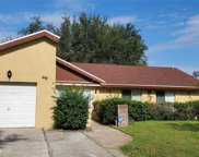 49 Chip Court, Kissimmee image