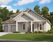 157 POTTERS MILL TRL, Ponte Vedra image