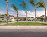 46 Carriage Square, Oxnard image