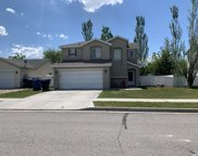 5475 N Ardennes Way W, Stansbury Park image
