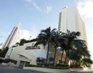 17375 Collins Ave Unit #2103, Sunny Isles Beach image