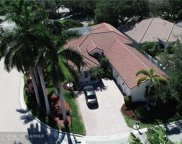 6246 NW 125th Ave, Coral Springs image