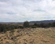 W Buckhorn Drive, Peeples Valley image