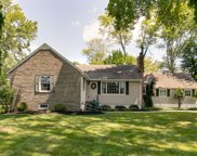 917 Lamberts Mill Rd, Westfield Town image