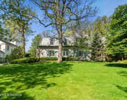 1430 Forest Avenue, River Forest image
