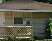 14928 Pinecrest Road, Tampa image