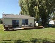 10234 Westshore Drive Unit UNIT #5, Houghton Lake image