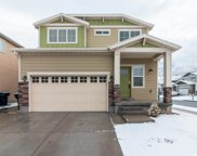 14795 S Rising Star Way, Bluffdale image