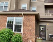 12822 Ironstone Way Unit 101, Parker image