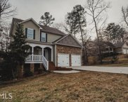 16 Clear Pass, Adairsville image