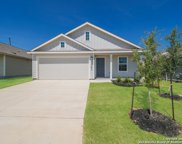 5735 Sunset Point, San Antonio image