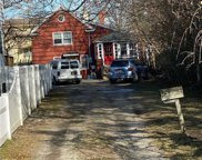 70 Brower Ave, Woodmere image