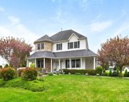 18 Dogwood Ln, East Moriches image
