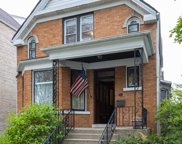 3908 North Bell Avenue, Chicago image