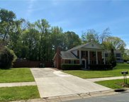 6337 Forest Way  Drive, Charlotte image