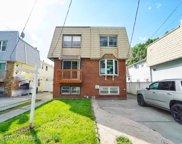 416  Willow Road, Staten Island image