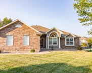 1604 Nw Pin Oak Court, Grain Valley image