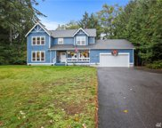 9239 Glacier View Dr NW, Silverdale image
