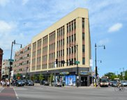 4015 North Milwaukee Avenue Unit 307, Chicago image
