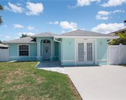 643 108th Ave N, Naples image