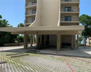 602 Lime Avenue Unit 504, Clearwater image