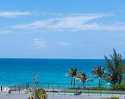 3450 S Ocean Boulevard Unit #605, Highland Beach image