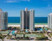 1540 Gulf Boulevard Unit 1206, Clearwater Beach image