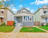 5805 S Fairfield Avenue, Chicago image