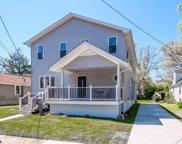 224 W Oakcrest Ave Ave, Northfield image
