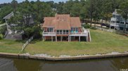 106 Juniper Court, Kill Devil Hills image