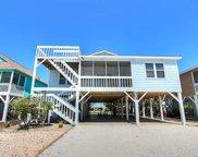 405 5th Street, Sunset Beach image