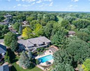 1301 Southview Drive, Hastings image