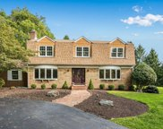 6 WHISPERING WAY, Clinton Twp. image