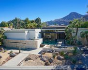 75267 Morningstar Drive, Indian Wells image