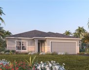 4516 Lake Russell Road, Kissimmee image