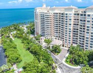 791 Crandon Blvd Unit #101, Key Biscayne image