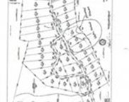 LOT 7 Skyline Ridge Rd, Becket image