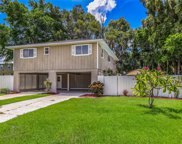 635 47th Street W, Palmetto image