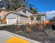 4603 Edwards Ln, Castro Valley image