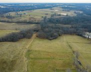 Sw Tract 2 101st Road, Warrensburg image