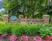 42 Hunting Hollow C, Dix Hills image