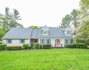 465 Springfield  Road, Somers image