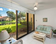631 Beachwalk Cir Unit F-103, Naples image