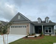 6580 Pozzallo Place, Myrtle Beach image